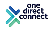 One Direct Connect
